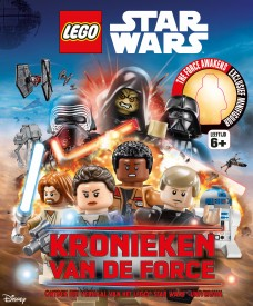 LEGO® Star Wars™: Kronieken van de Force